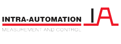 INTRA-AUTOMATION