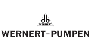 WERNERT-PUMPEN